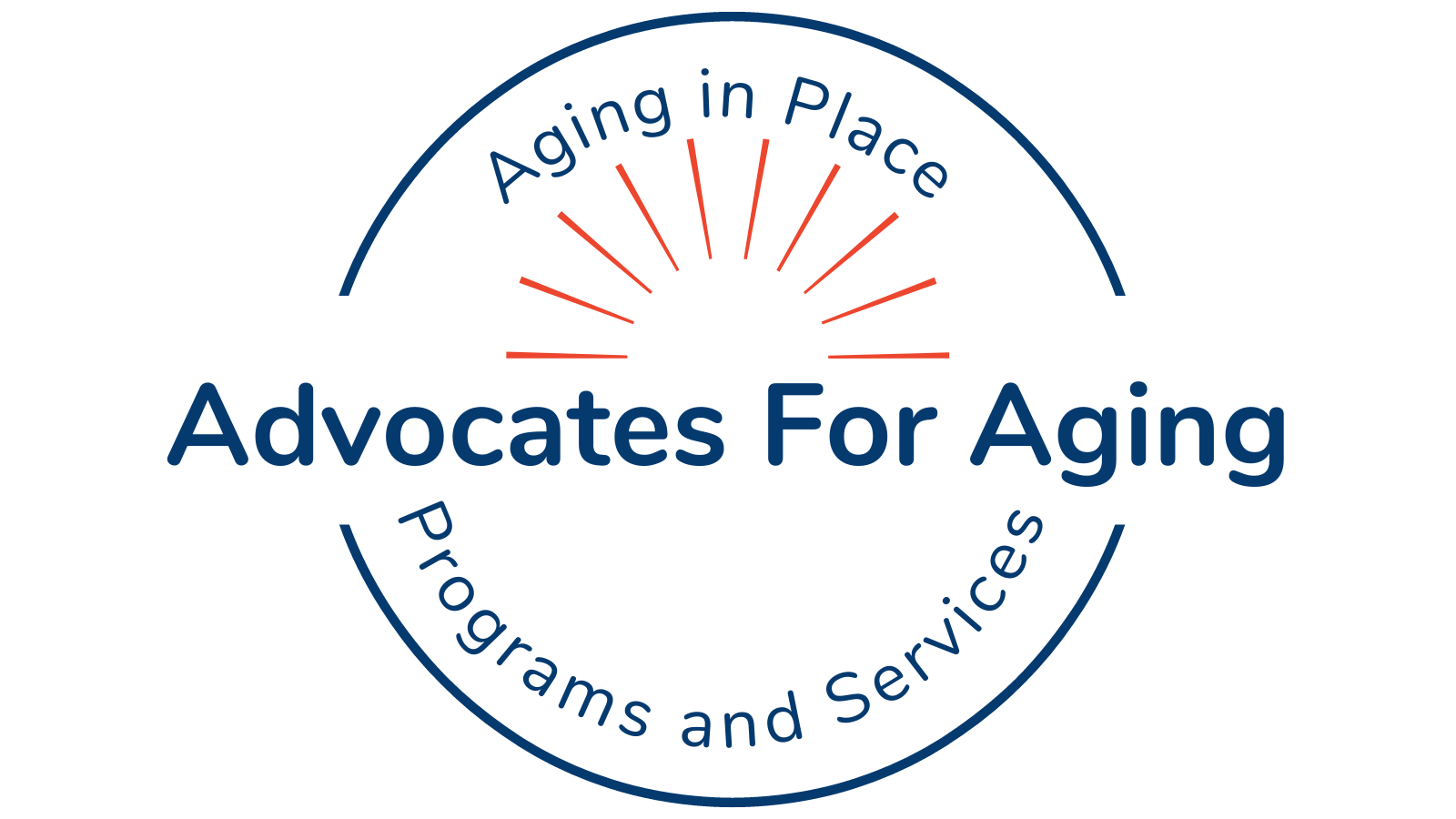 Advocates For Aging